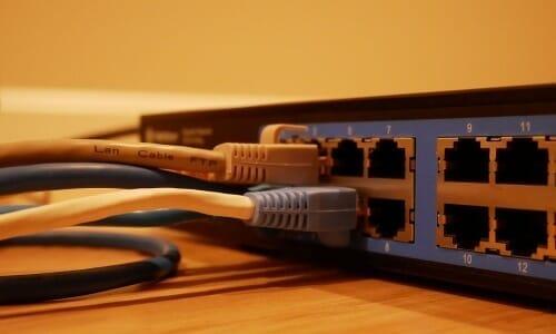 次世代ネットワーク ipv6パススルーとDHCP-PD