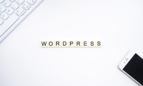 Ubuntu+Nginx環境でWordPressをインストールする